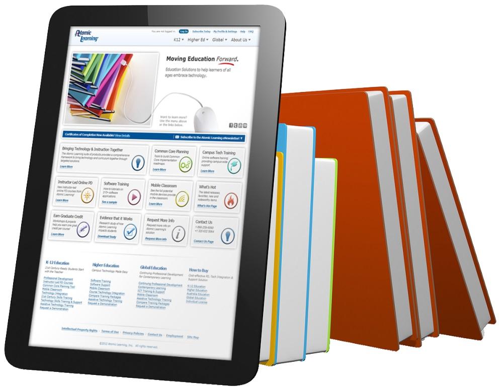 Учебники электронные для ipad 9 класса