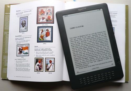 Скачать Учебники За 8 Класс В Формате Pdf Бесплатно